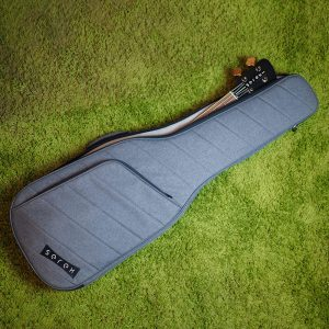 Serek Basses Heavy-Duty Gig Bag