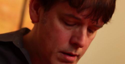 Serek Basses 5 String Midwestern 2 Demo - Peter Murray